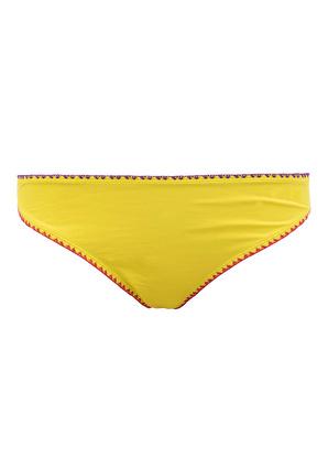 DeFacto Bikini Alt